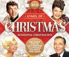 Various - Stars Of Christmas (3CD)